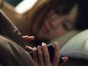 Sức khỏe đời sống - Vợ chồng nghiện chát, zalo đánh mất cơ hội làm cha mẹ?