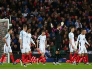 Bóng đá - Tiết lộ: Euro 2016 là mục tiêu chính của khủng bố