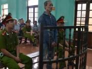 An ninh Xã hội - 5 năm tù cho người chồng bạo hành vợ dã man