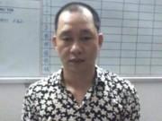 """Video An ninh - """"Trùm"""" giang hồ Quảng Nam nổ súng vào đàn em ra đầu thú"""