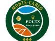 Lịch thi đấu tennis Monte Carlo Masters 2017 - Đơn Nam