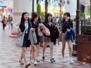 Bạn trẻ - Cuộc sống - Giới trẻ Hàn Quốc lựa chọn ở ghép để tiết kiệm chi tiêu