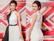 Váy - Đầm - Gu thời trang miễn chê của nữ MC trẻ đẹp nhất VTV3