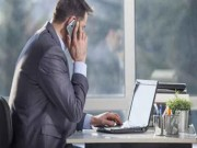 Sức khỏe đời sống - 5 mẹo giảm cân dễ không ngờ tại nơi làm việc