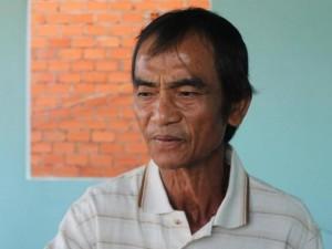 """Tin tức trong ngày - Ai phải bồi thường cho """"người tù thế kỷ"""" Huỳnh Văn Nén?"""