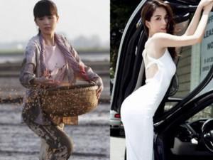 3 bộ phim về mẫu nữ Việt ồn ào nhất