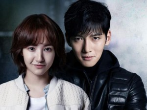 Giải mã sức hút phim của cặp đôi đẹp nhất màn ảnh Hàn