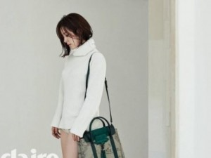 """Đời sống Showbiz - Dàn mỹ nhân Hàn dính phốt """"mặc quần như không"""""""