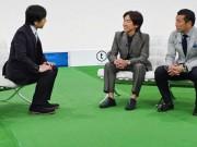 Bóng đá - Chia tay ĐT Việt Nam, HLV Miura làm gì ở Nhật Bản?
