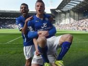 Bóng đá - Leicester áp đảo đề cử Cầu thủ hay nhất năm NHA