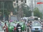 Tai nạn giao thông - Bản tin an toàn giao thông ngày 14.4.2016