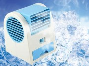 Thị trường - Tiêu dùng - 5 mặt hàng chống nóng hút khách nhất tại TP.HCM