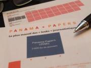 Tài chính - Bất động sản - Châu Âu đối phó với hồ sơ Panama