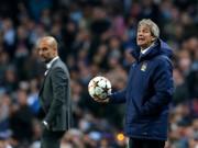 """Bóng đá - Nếu Man City đấu Bayern: Pep là người """"sợ"""" nhất"""