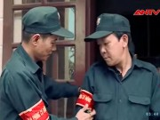 """Video An ninh - Giang hồ """"gác kiếm"""" thành đội phó dân phòng (P.2)"""
