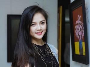 """Phim - Vợ nam diễn viên Chí Nhân đã """"hồi sức"""" sau ly hôn"""