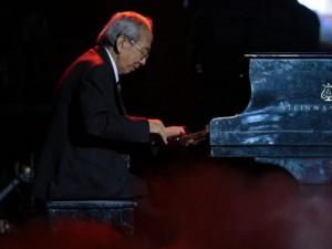 Chuyện ít biết về 3 ca khúc đặc biệt của Nguyễn Ánh 9