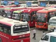 Video An ninh - Bản tin an toàn giao thông ngày 15.4.2016