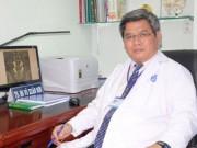 Sức khỏe đời sống - Sẽ là một nhiệm kỳ không dễ dàng cho Bộ trưởng Bộ Y tế!