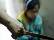 An ninh Xã hội - Nghi vợ ngoại tình, cụ ông 63 tuổi đâm vợ rồi tự sát