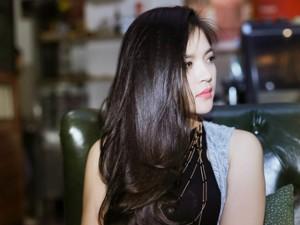 """Ngôi sao điện ảnh - Thu Quỳnh: """"Tôi không trách Chí Nhân vì người thứ 3"""""""