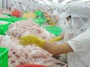 Thị trường - Tiêu dùng - Đói nguyên liệu, nhiều nhà máy đóng cửa