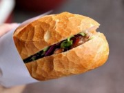 Sức khỏe đời sống - Cảnh báo vấn đề sức khỏe nếu thèm ăn những món này
