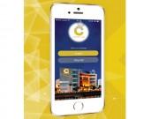 Thị trường 24h - TTTM Crescent Mall tiên phong áp dụng công nghệ và ứng dụng di động