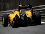 Thể thao - Chạy thử Chinese GP: Ferrari nhanh hơn Mercedes