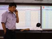 Tài chính - Bất động sản - Lẹt đẹt cổ phiếu bất động sản