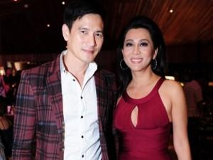 Phim - Trái đắng hôn nhân khiến sao Việt không nguôi ám ảnh