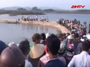 Giáo dục - du học - 9 HS chết đuối: Báo động nguy cơ đuối nước ở trẻ mùa hè