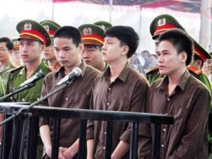 Vụ thảm sát Bình Phước: Xét xử phúc thẩm trong 2 ngày