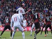 """Bóng đá - Bournemouth – Liverpool: """"Bay bổng"""" cùng Klopp"""