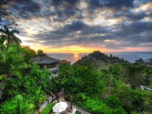 Thế giới - 30 thiên đường du lịch cho hè 2016