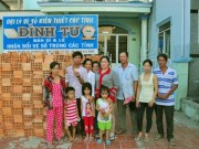 Tin tức trong ngày - Kỳ án vé số ở Kiên Giang: Bà Tuyết trúng số lần hai