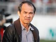 Bóng đá - Bầu Đức khó khăn, bóng đá Việt Nam có bị ảnh hưởng?