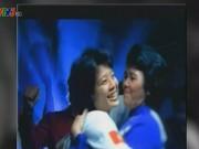 Thể thao - Taekwondo Việt Nam: Trượt dài khỏi thế giới