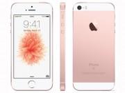 Thời trang Hi-tech - Apple cắt giảm lượng sản xuất iPhone SE?