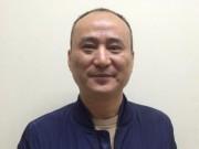 """An ninh Xã hội - Ông trùm cờ bạc tỷ đô với biệt danh """"lão Phật gia"""" bị bắt ở VN"""