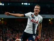 Bóng đá - Tin HOT tối 18/4: Real quyết đấu Bayern vì Harry Kane