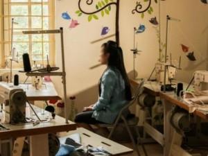 Thế giới - Báo Mỹ viết về nạn buôn cô dâu tuổi teen VN sang TQ