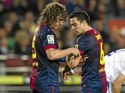 Bóng đá - Vấn đề của Barca: Thiếu thủ lĩnh, thừa ngôi sao