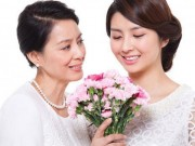 Bạn trẻ - Cuộc sống - Mẹo phong thủy giúp mẹ chồng, nàng dâu tránh mâu thuẫn