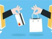 Thị trường - Tiêu dùng - Thương mại điện tử Việt Nam đạt doanh thu 4 tỉ USD