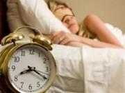 Sức khỏe đời sống - 6 thói quen buổi sáng khiến bạn mệt mỏi cả ngày