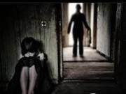 """An ninh Xã hội - Bắt nghi phạm hiếp dâm con gái riêng của """"vợ"""""""