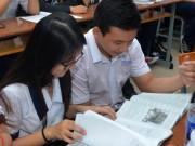Giáo dục - du học - Bí quyết ôn thi THPT quốc gia:  Để thi môn lịch sử đạt điểm cao