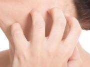Sức khỏe đời sống - Nhiều bệnh chữa không khỏi chỉ vì lý do đơn giản ít ai biết