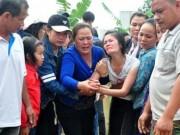 Giáo dục - du học - Sau vụ 9 HS Quảng Ngãi đuối nước: Chống sốc cho học sinh và giáo viên